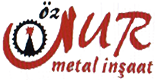 Öznur metal İnşaat | Adana metal İnşaat | oznurmetalinsaat.com.tr